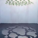 art-taipei-2012_e